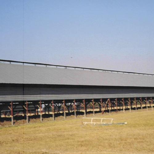 H.H.R.C (High Heat Reflective Coating)